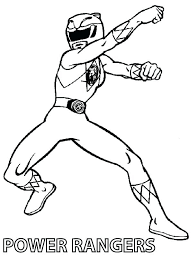 coloring pages of power rangers spd power rangers colouring games attienel me