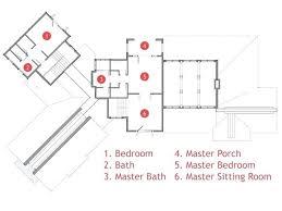 hgtv dream home 2013 floor plan dream home floor plans hgtv dream home floor plans 2013