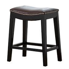 Wood Bar Stool With Back Furniture Bar Stools On Amazon High Chair Stool Adjustable