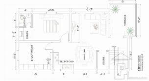 modern floorplans modern floor plans thepearlofsiam com