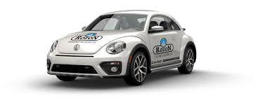 home rozon home insurance car insurance commercial insurance farm insurance