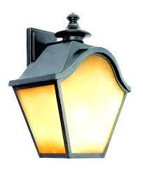 outdoor globe light fixture outdoor globe post light fixtures fooru me