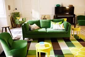 Living Room Grass Rug Area Rugs Astonishing Ikea Green Rug Cool Ikea Green Rug Green