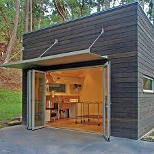 Backyard Garage Ideas 40 Best Bar Shed Ideas Images On Pinterest Backyard Bar Outdoor