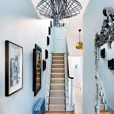 modern hallway ideas zamp co