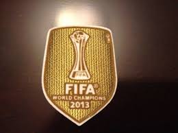 amazon black friday fifa 102 best fifa world cup 2014 apparel and equipement images on
