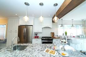 Hanging Lights For Kitchens Hanging Lights For Kitchen Bar S Pendant Lights Kitchen Bar