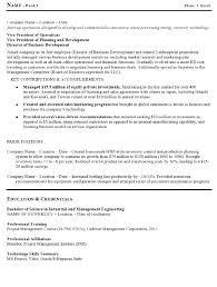 Monster Com Post Resume Monster Post Resume Resume Ideas