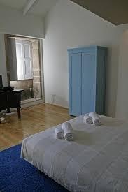 gustave eiffel apartment rva gustave eiffel apartments holiday houses porto