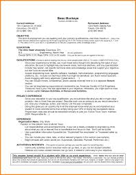 Resume Format For Freshers Mechanical Engineers Pdf Ieee Resume Format Resume Peppapp