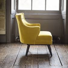 grey and yellow chair nana u0027s workshop