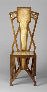 best 25 art nouveau furniture ideas on pinterest art nouveau