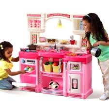 bathroom pretty cooking kitchen set toys kids playset