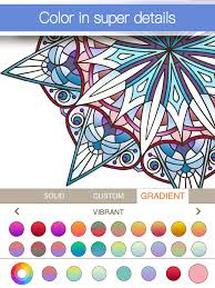 coloring book premium android apps google play