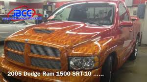 2005 dodge ram 1500 srt 10 for sale in altoona pa youtube