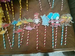 dr seuss centerpieces dr seuss decorations baby kids in fresno ca offerup