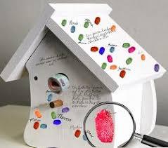 individuelles hochzeitsgeschenk vogelhaus geldgeschenk und hochzeitsspiel