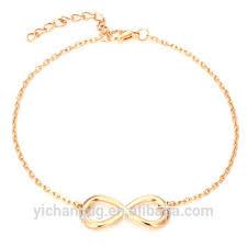 gold chain bracelet designs buy gold bracelet designs
