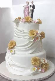 wedding cake online wedding cake 15 online miras a cake bangalore