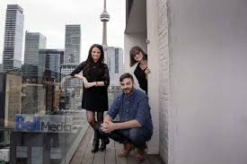 the beaverton goes live toronto star