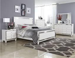 new decoration mirrored bedroom furniture u2013 matt and jentry home