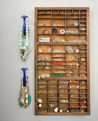 impressive over the door jewelry organizer bed bath and beyond