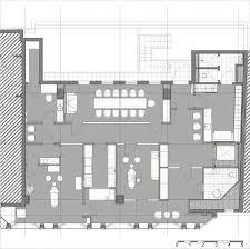 Floor Plan Dental Clinic by Tzekova Dental Clinic Petar Duchev