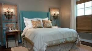 bedroom wall lighting flush mount wall light candle sconces target interior lighting