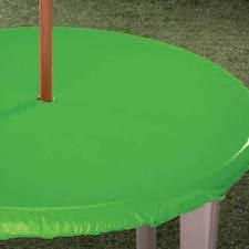 Zippered Patio Table Covers Small Round Tablecloth Ebay