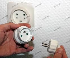 Question Forum électricité Conseils Branchement Appareils Branchement électrique Plaque Induction Question Brancher 16a Ou