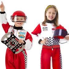 Halloween Costume Race Car Driver Nascar Drivers Halloween Costumes