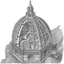 cupola di firenze conferenza la storia della cupola brunelleschi