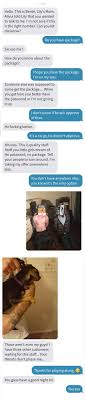 Best 25 Text Message Meme - best 25 wrong number texts ideas on pinterest funny wrong