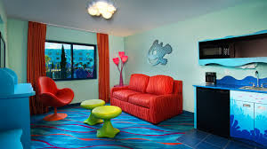 family suites at disney s art of animation resort a review hotel review disney s art of animation resort orlando florida