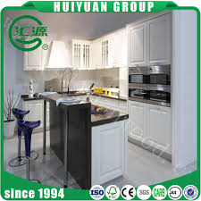 Kitchen Cabinet China China Kitchen Cabinet Factory China Kitchen Cabinet Factory