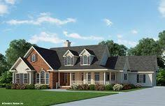 plan of the week under 2500 sq ft the larkspur house plan 715