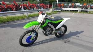 kawasaki klx 110 monster motorcycles for sale