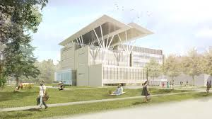 mohawk college page 6 skyscraperpage forum