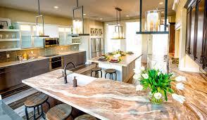 mi homes design center home design ideas befabulousdaily us