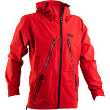 cycling rain shell cycling jackets and vests
