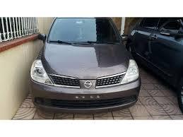 nissan 2008 car used car nissan tiida panama 2008 vendo auto nissan tiida 2008