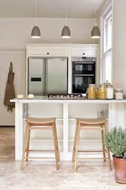Groombridge Place Floor Plan by Best 20 Tunbridge Wells Ideas On Pinterest Grey Fitted