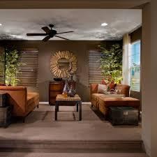 Wohnzimmerwand Braun Gemütliche Innenarchitektur Gemütliches Zuhause Wohnzimmer