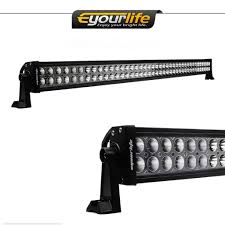 Best Light Bars For Trucks Best 42 Inch Led Light Bar Reviews Lightbarreport Com
