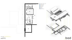 what is a split floor plan revit tutorial creating exploded axons advanced displaced view