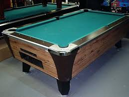 valley pool table replacement slate valley slate pool tables pool table moving damage valley slate