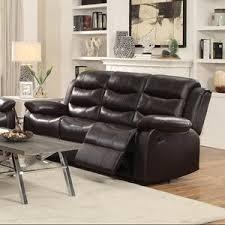 leather sofa atlanta leather sofas roswell kennesaw alpharetta marietta atlanta