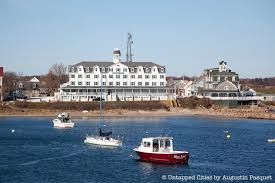 Rhode Island travel guard images Nyc weekend trip 11 must visit spots on block island rhode jpg