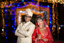 wedding photography best wedding photographer in bangladesh nijolcreative
