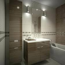 small ensuite bathroom designs ideas ensuite bathroom ideas contemporary bathroom glamorous bathroom